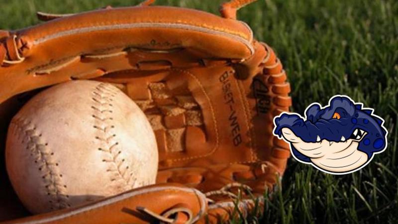 BCHS Softball