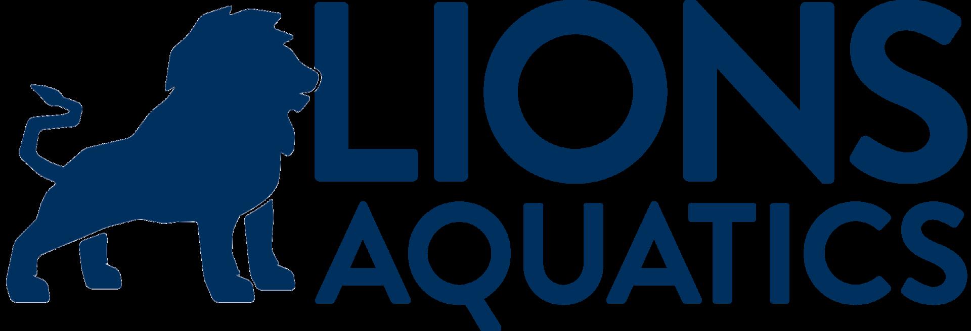 Aquatics Navy