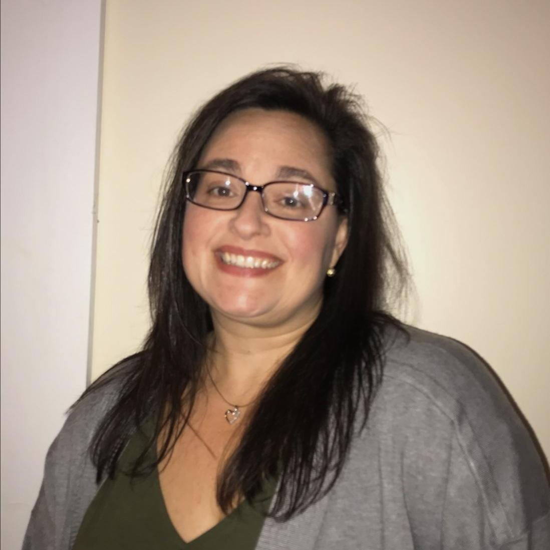 Antonietta (Toni) Shelley's Profile Photo