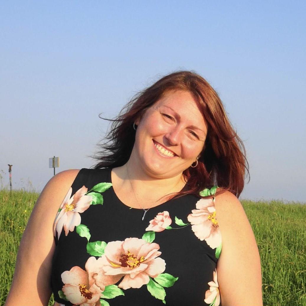 Kayla Orrick's Profile Photo