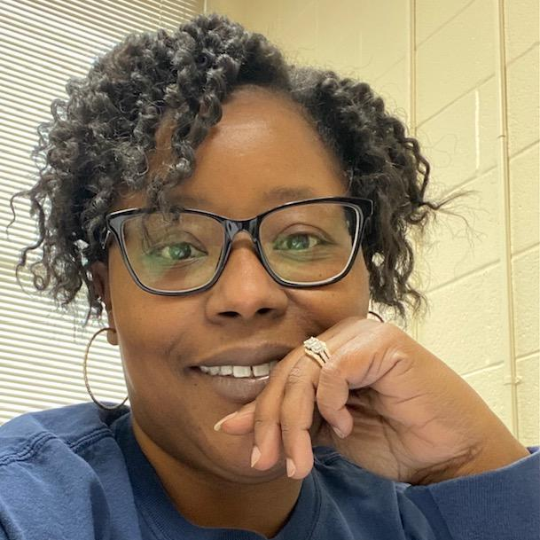 Nekita Avent's Profile Photo
