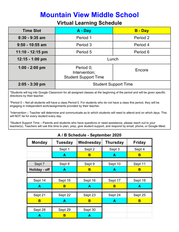 MVMS Virtual Learning Schedule - September 2020 (1) (1).png