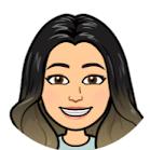 Yvette Escobedo's Profile Photo