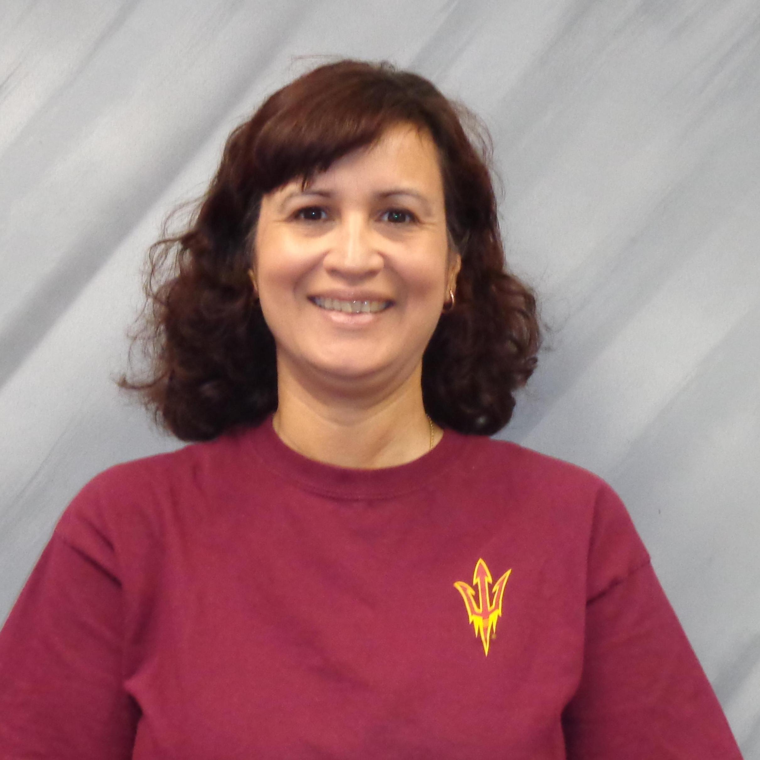 Susan Flore's Profile Photo