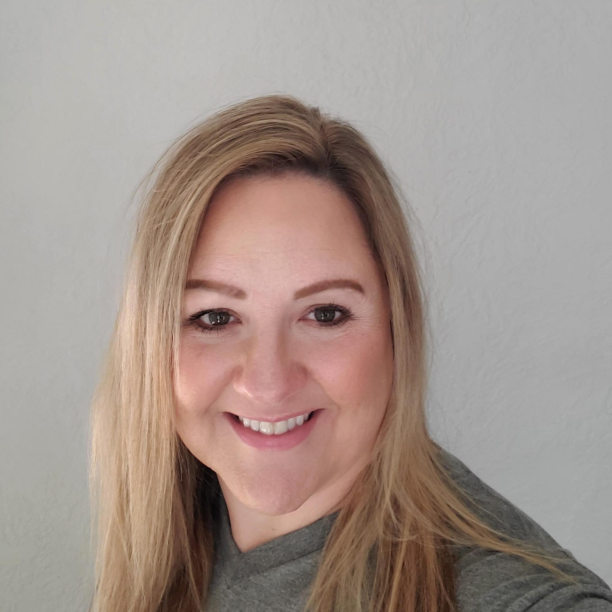 Monica Hock's Profile Photo