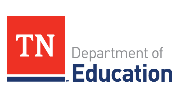 TN Department of Education Banner
