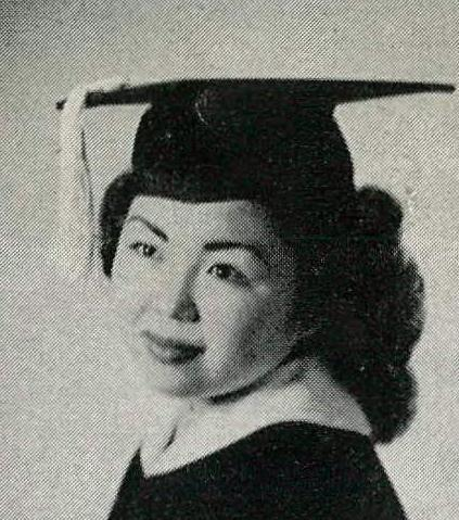 Midori Osaki, Class