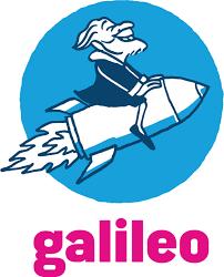 Galileo Summer Camps