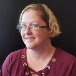 Nancy Duncan's Profile Photo