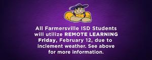 Facebook Remote Learning Farmersville ISD - Friday.jpg