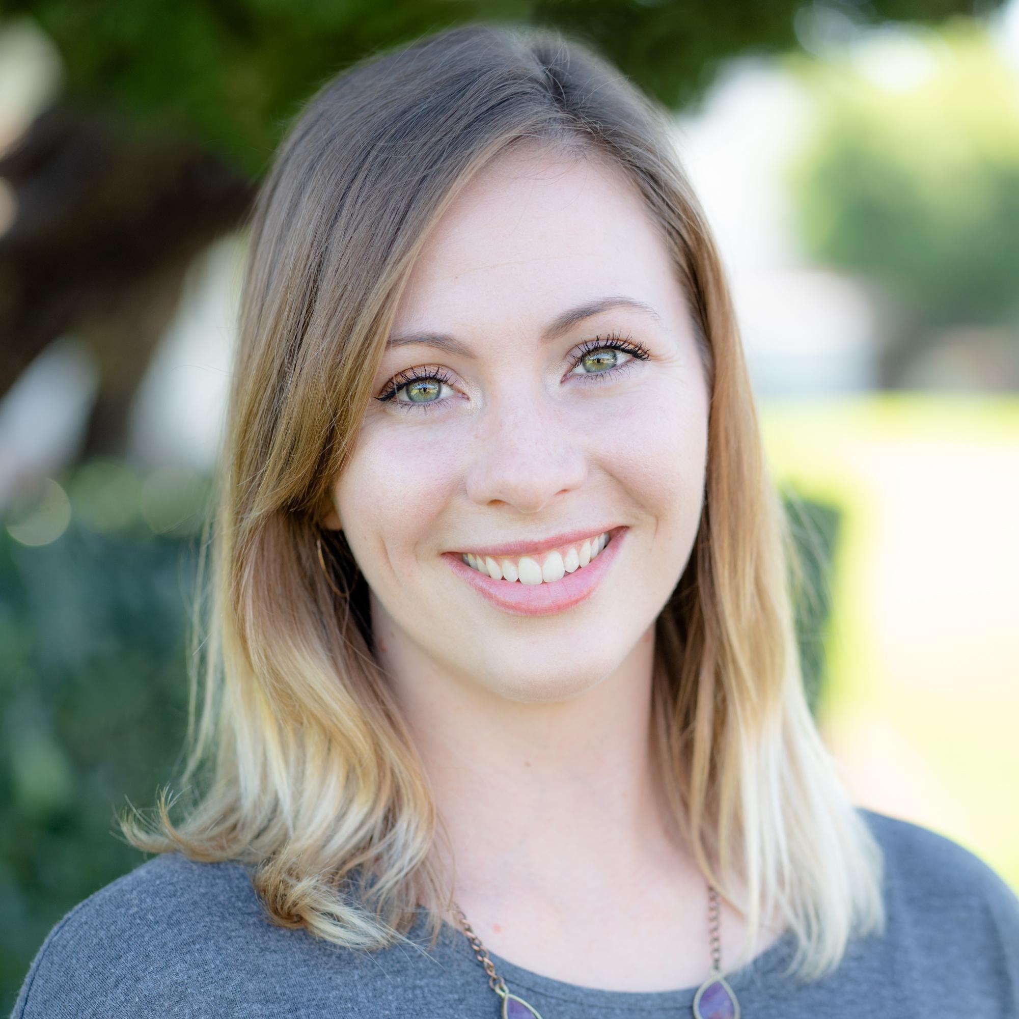 Anna Kietzman's Profile Photo