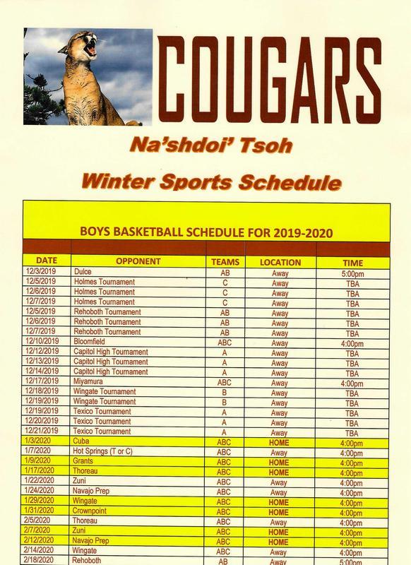 Boys Schedule.jpg