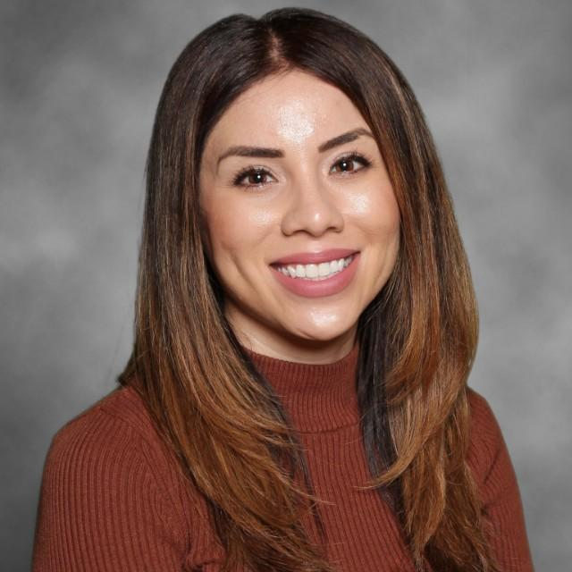 Marianna Arroyo's Profile Photo