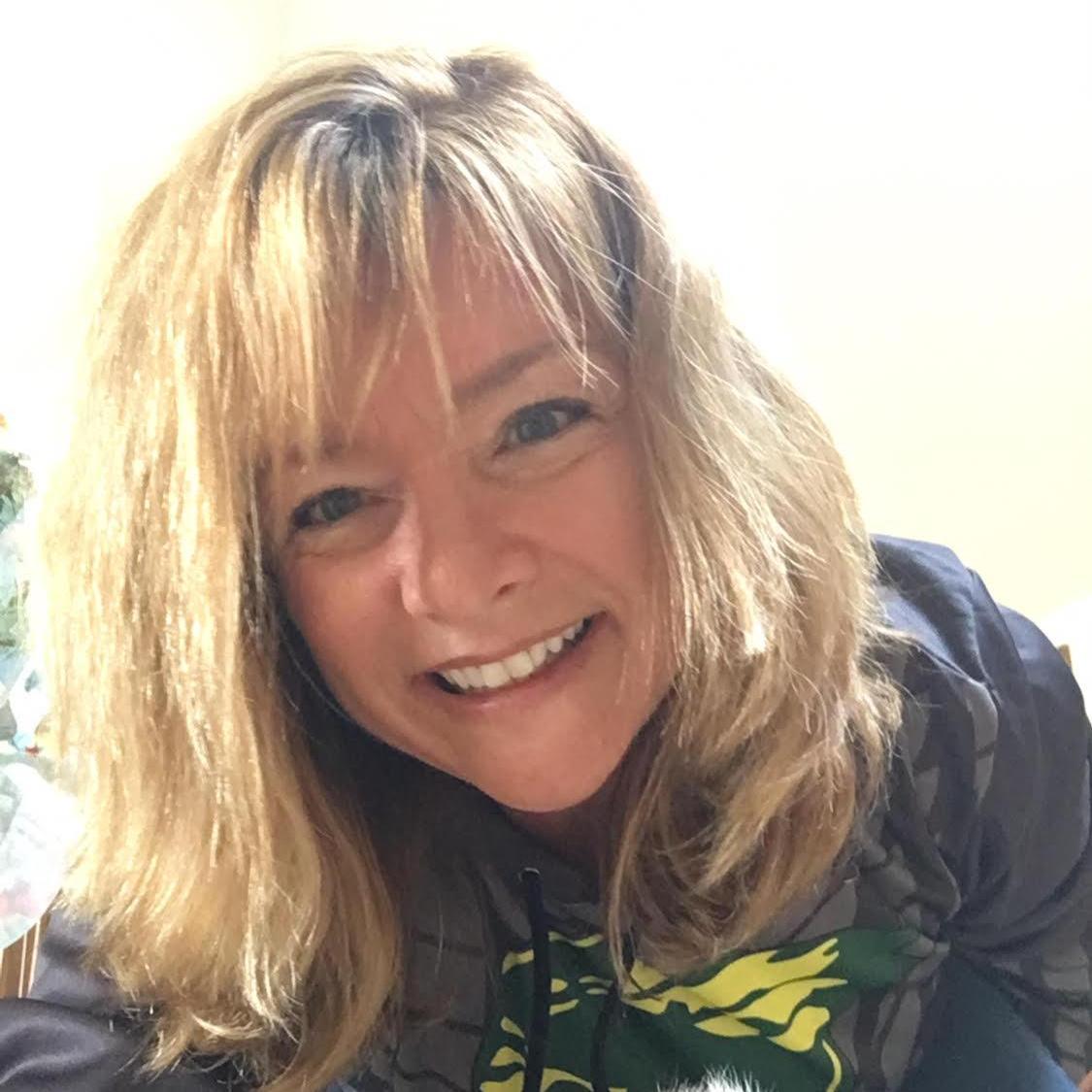 Deanna Miklos's Profile Photo