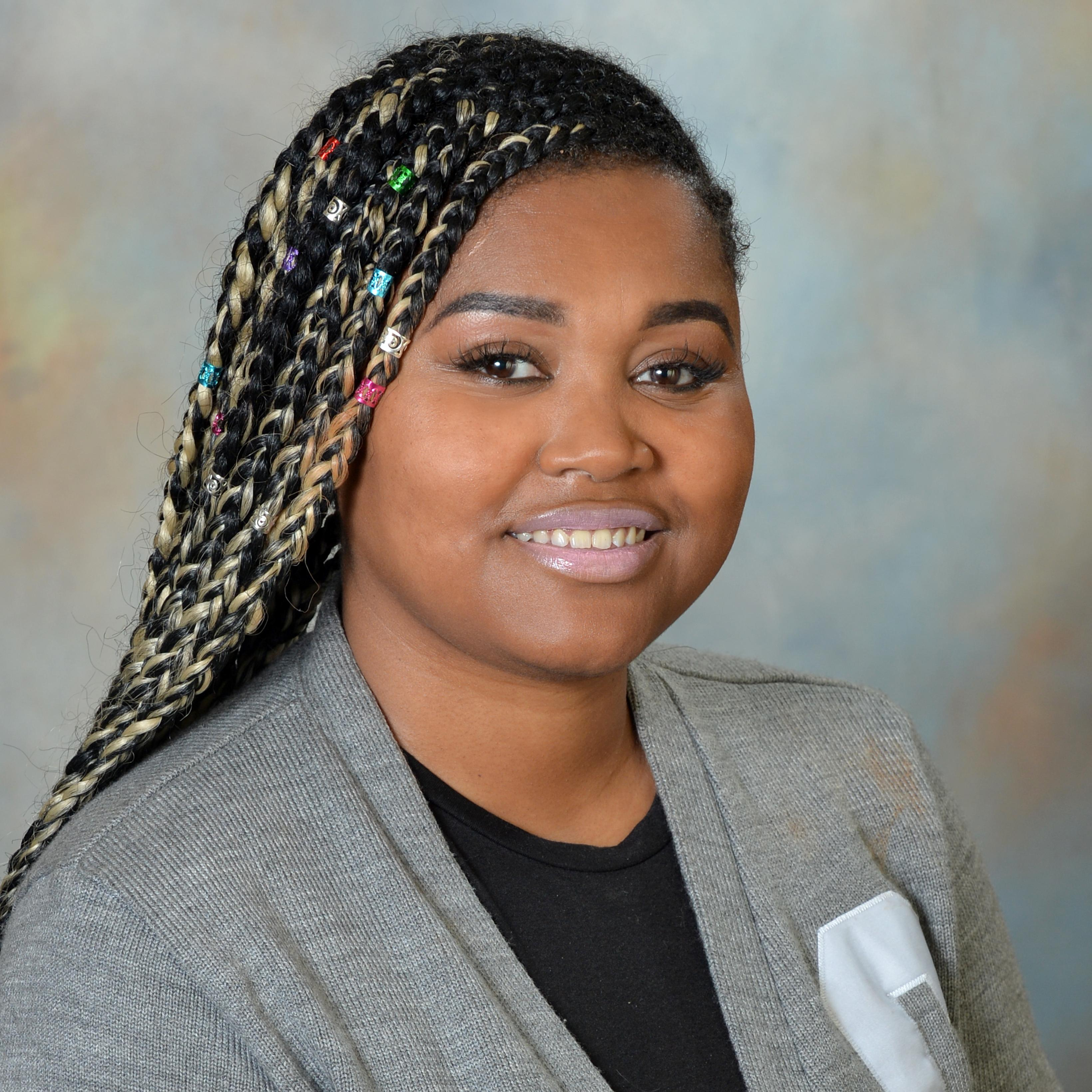 Cathelyn Davis-Heard's Profile Photo