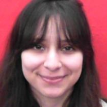 Alyssa Bocanegra's Profile Photo