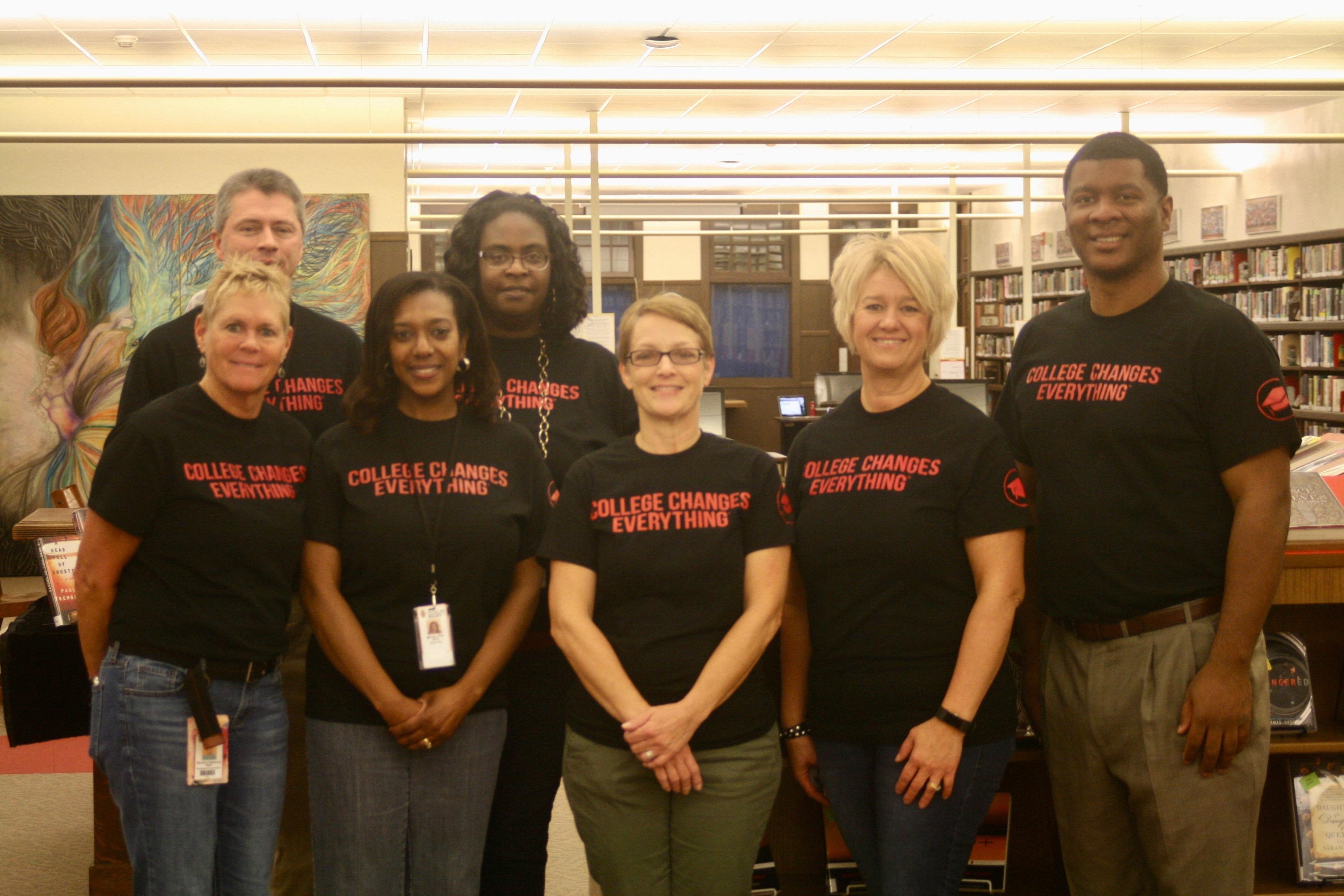 rock island high school counseling