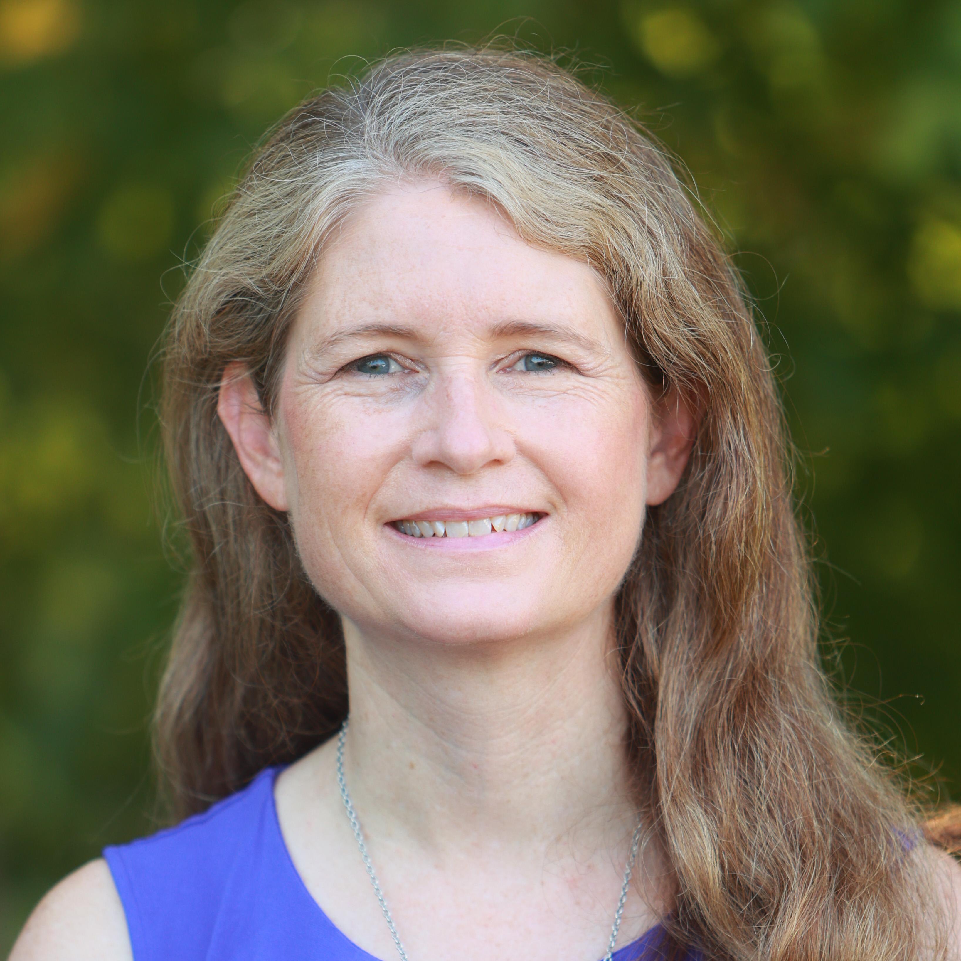 Tammy Finch's Profile Photo