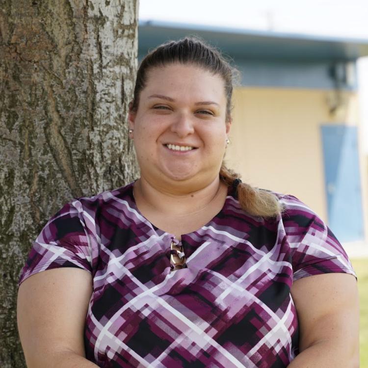 Marlene Fernandez's Profile Photo