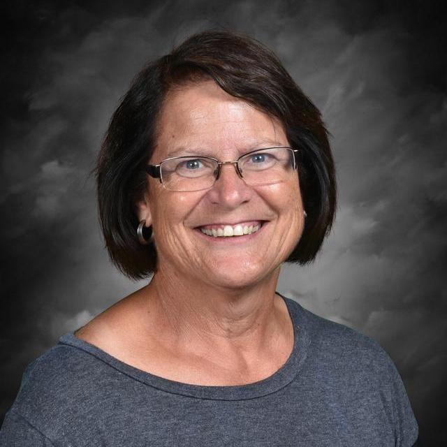 Mary Belew's Profile Photo