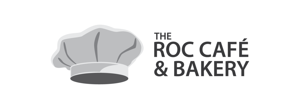 Click here for ROC Cafe services