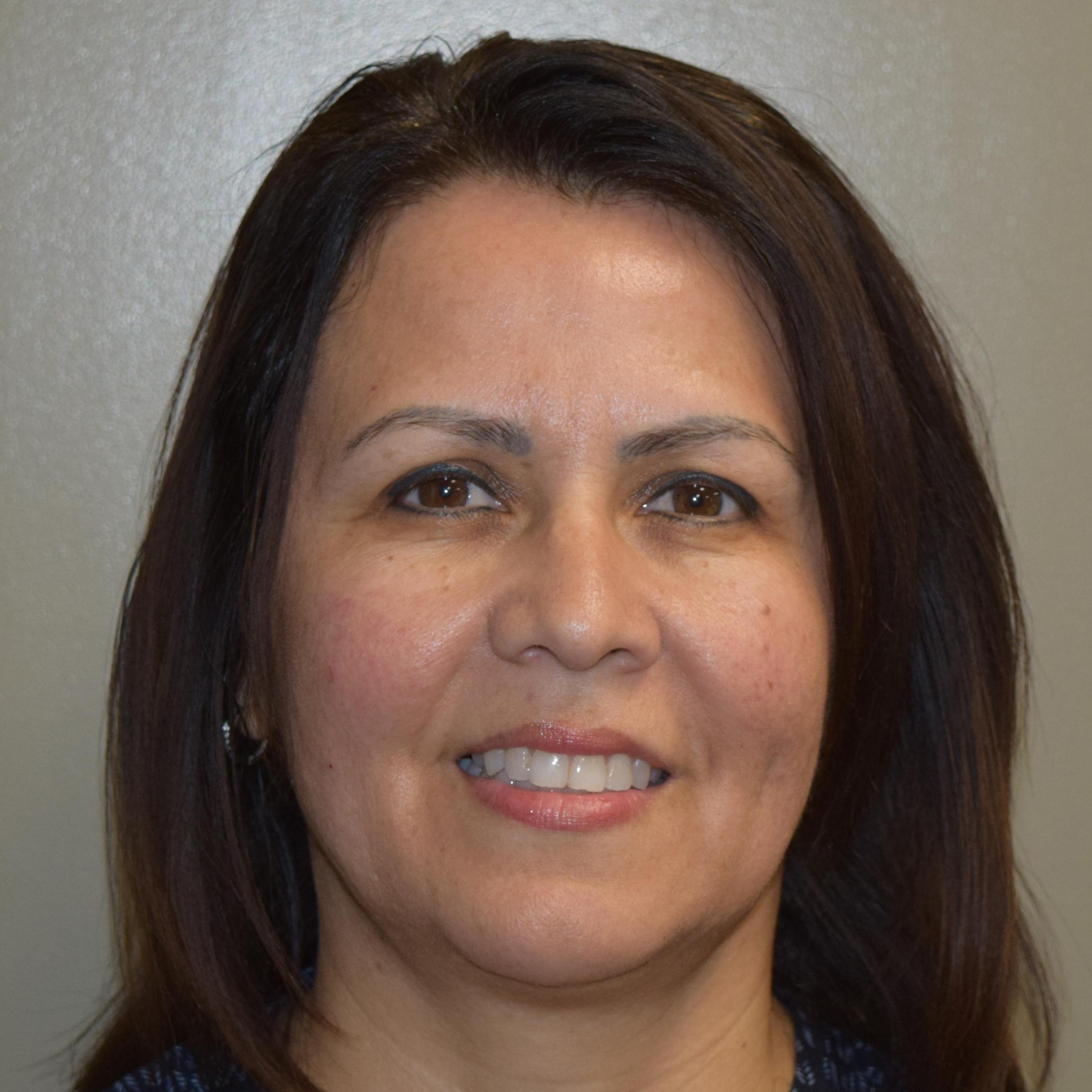 Sandra Dunn's Profile Photo