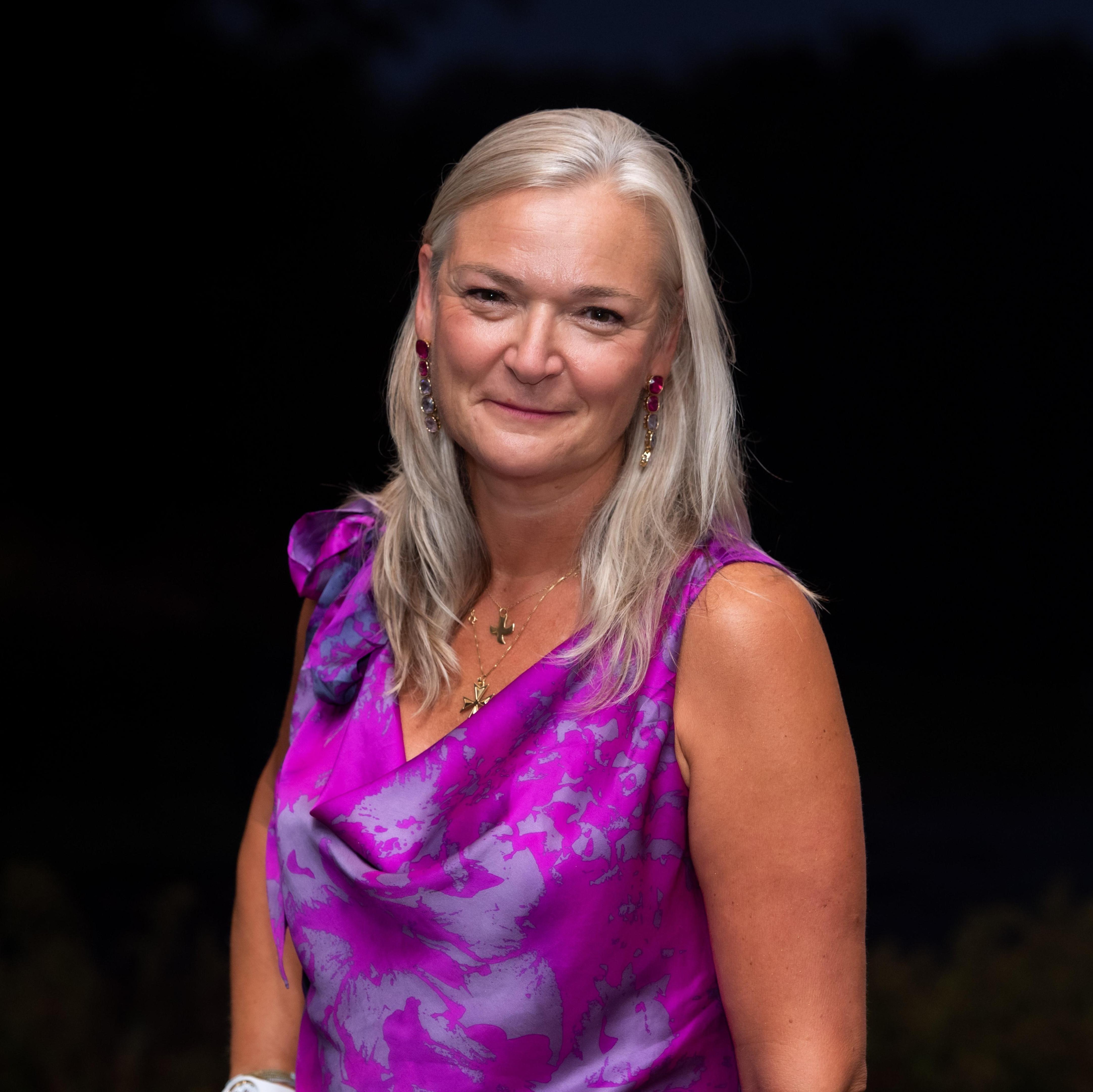 Valerie Vincent's Profile Photo