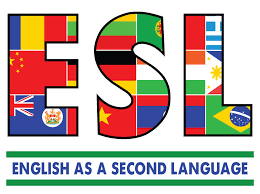 Registration: English as a Second Language Featured Photo