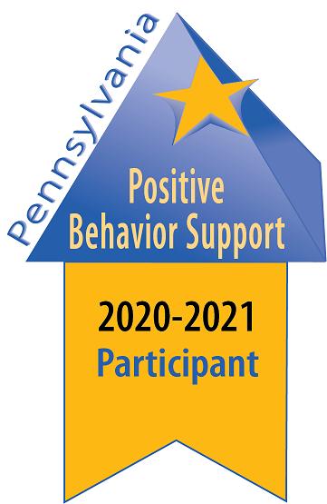 PA Positive Behavior Support