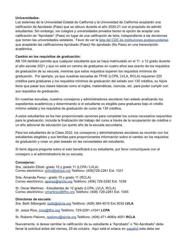 _AB 104 Letter-- Spanish1.jpg
