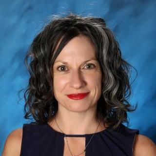 Kelly Feinstein-Johnson's Profile Photo