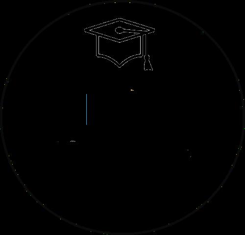 dual enrollment courses