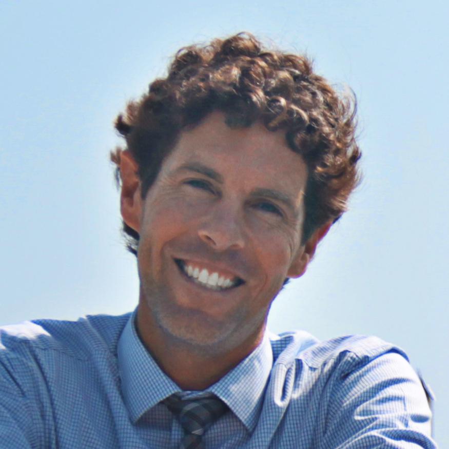 Danny Barbara's Profile Photo