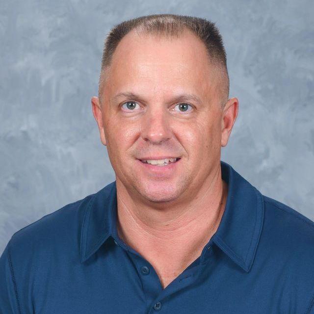 Chad Schneider's Profile Photo