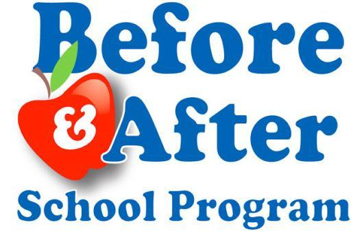 Before and After School Program Featured Photo