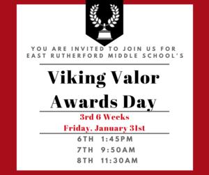 Viking Valor Awards Day2 (1).png