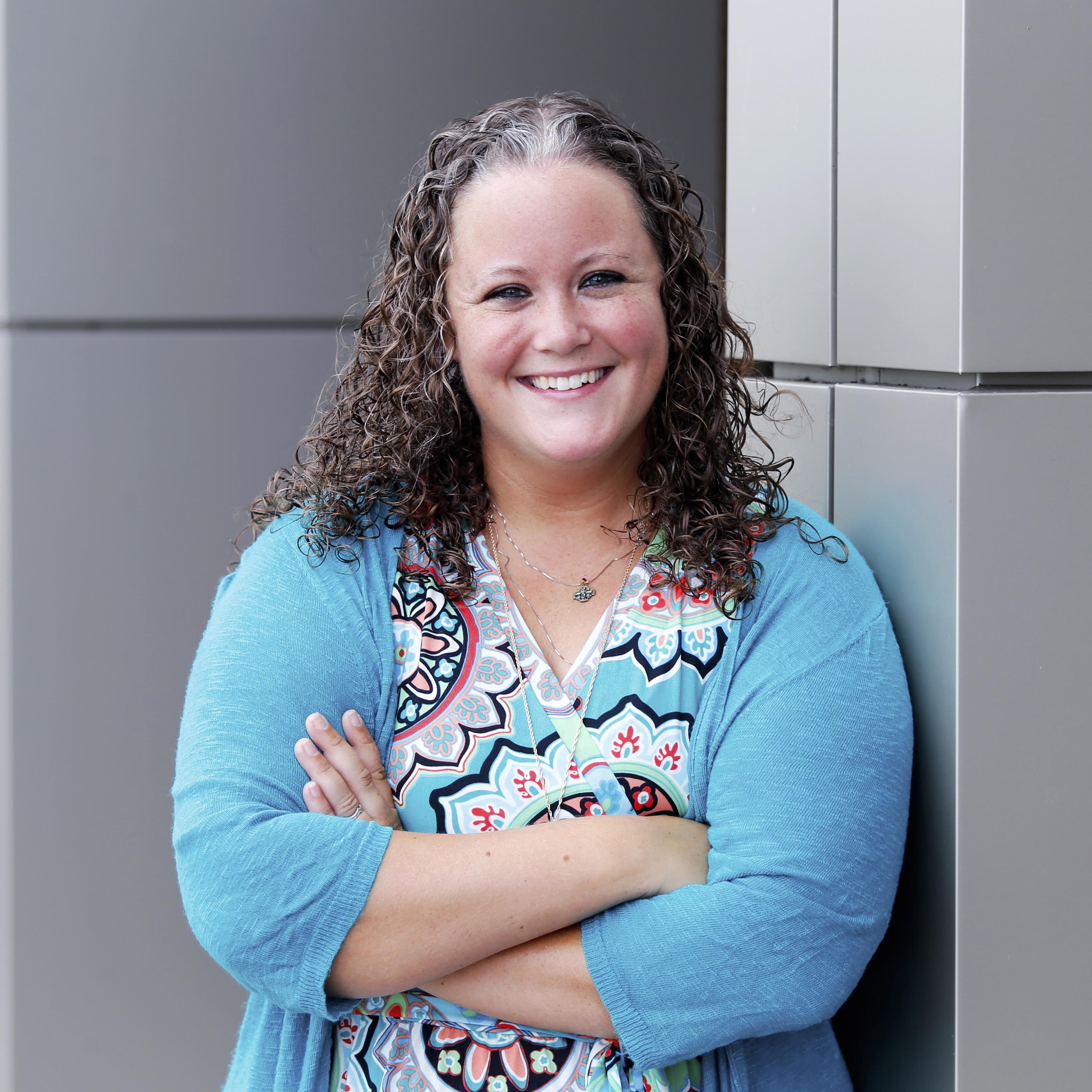 Denise Cook's Profile Photo