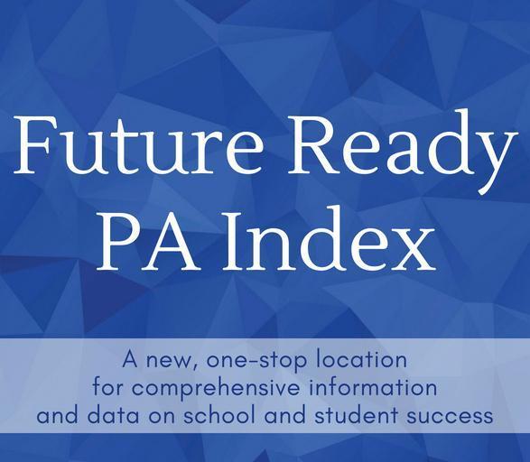 PA Future Site