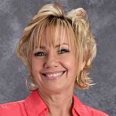 Kim Wheeler's Profile Photo