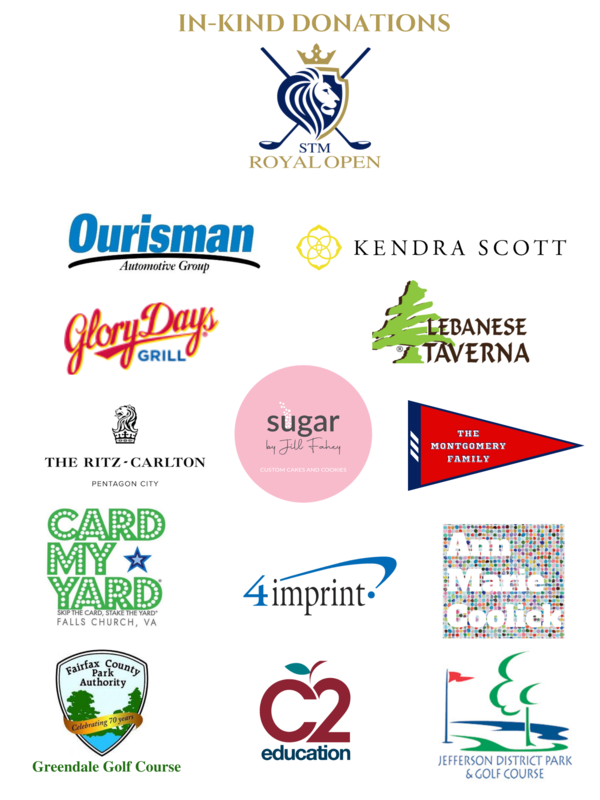 Prize Sponsors and In Kind Donations.png