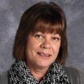 Vicki Cottrell's Profile Photo
