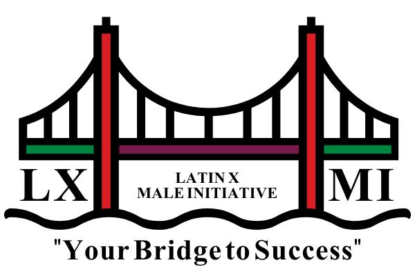 LXMI Logo