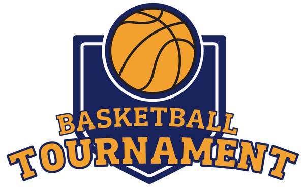 P.A.L. Large Schools Basketball Tournament - Wednesday, February 20 Featured Photo