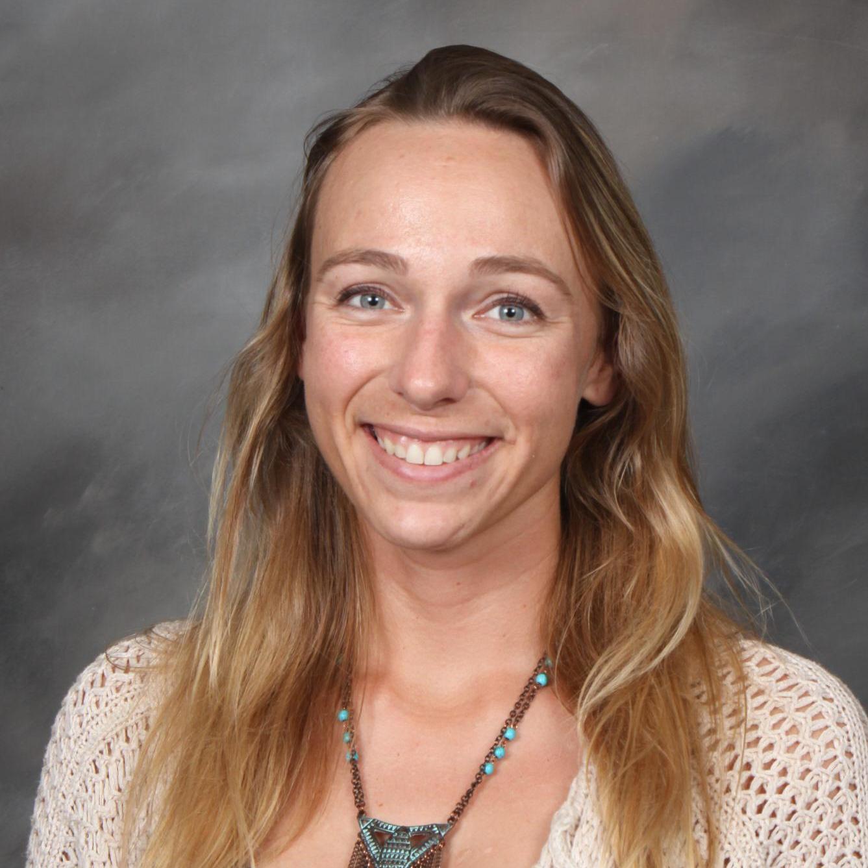 Brittany Singleton's Profile Photo