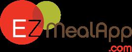 EZ_MealApp_logo.png