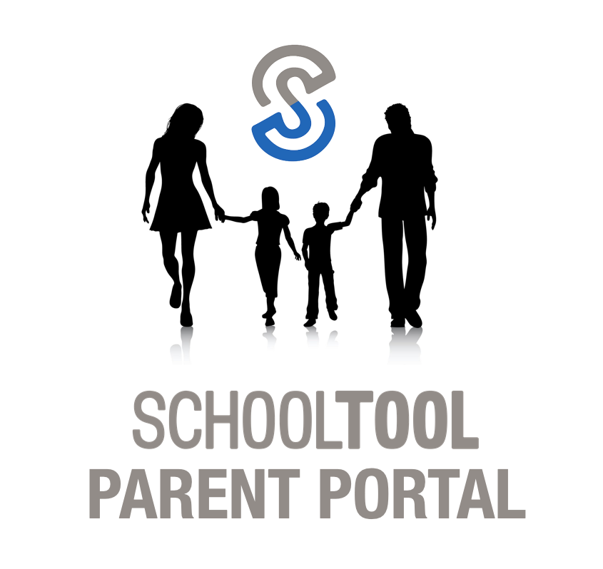 Schooltool Parent Portal Logo