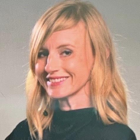 Amber Aultman's Profile Photo