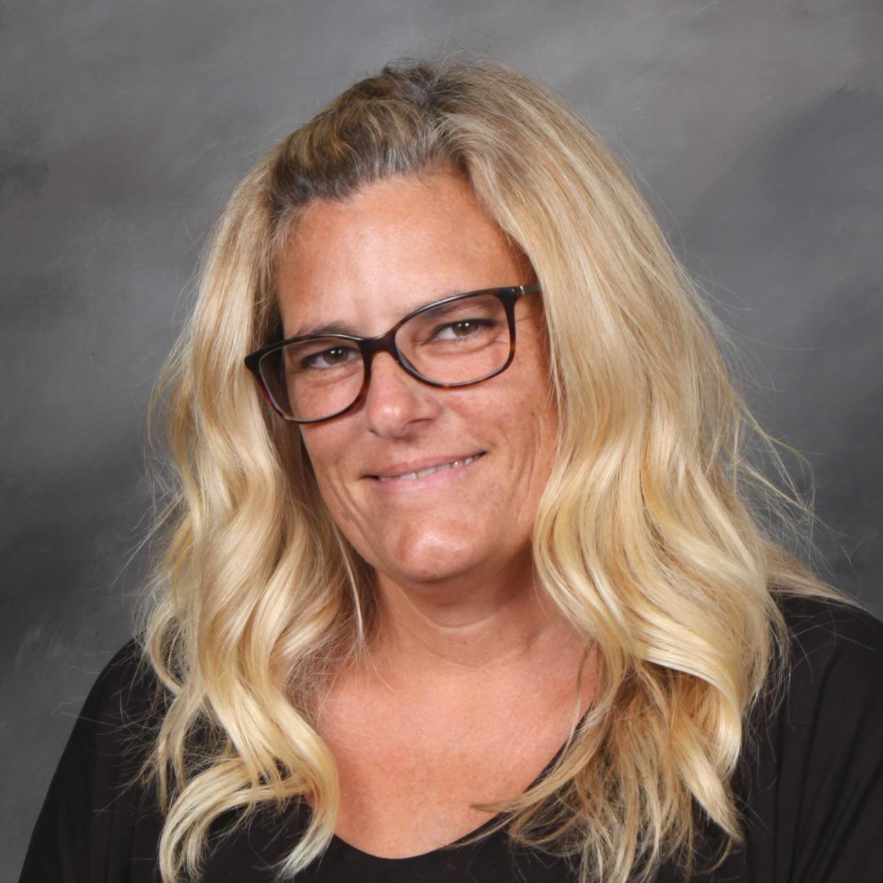 Jennifer Dollman's Profile Photo