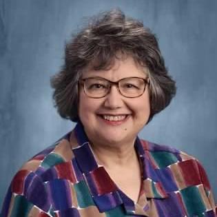 Barbara Smith's Profile Photo