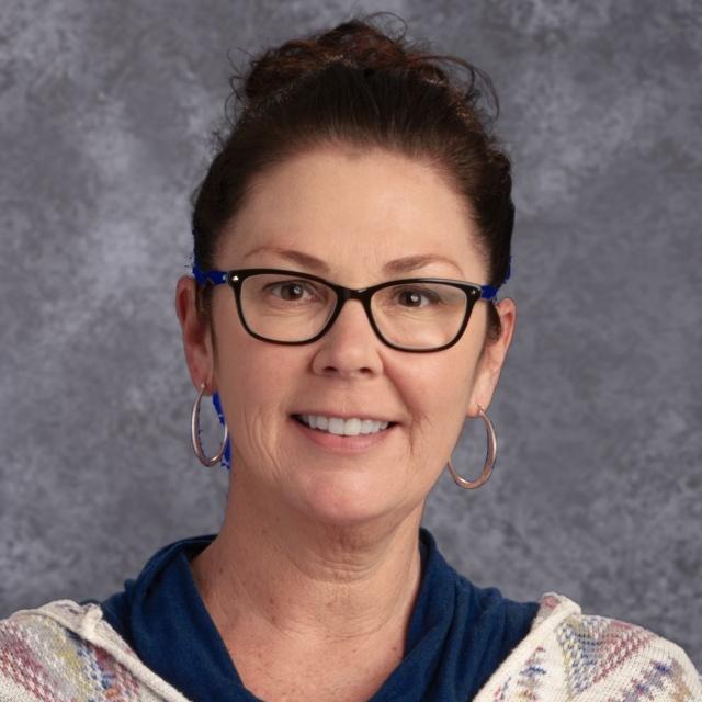 Ms. Sanchez's Profile Photo